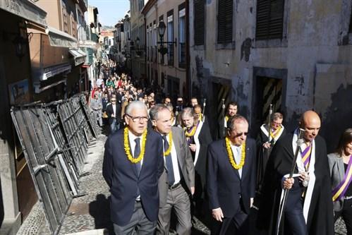 Representantes da philips em portugal